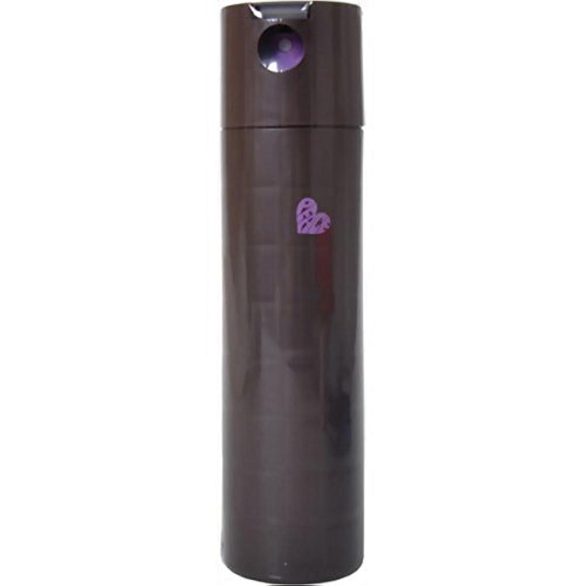 慣習ヘロイン可塑性アリミノ ピース カールspray チョコ 138g(200ml) スプレーライン ARIMINO PEACE