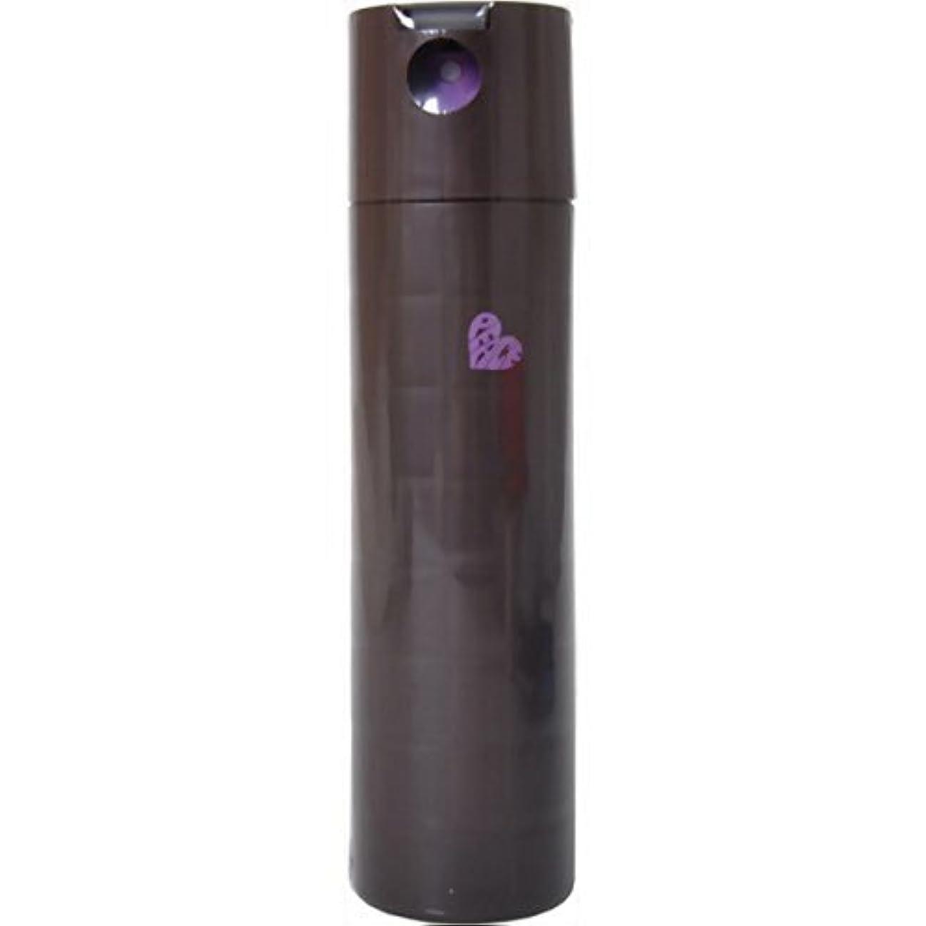 機知に富んだ消化器借りるアリミノ ピース カールspray チョコ 138g(200ml) スプレーライン ARIMINO PEACE