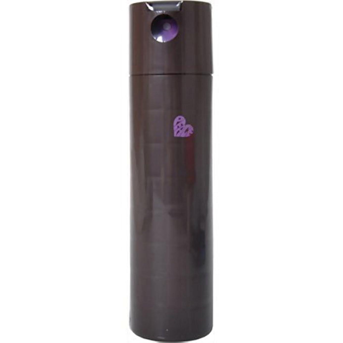はちみつ重要性破壊するアリミノ ピース カールspray チョコ 138g(200ml) スプレーライン ARIMINO PEACE