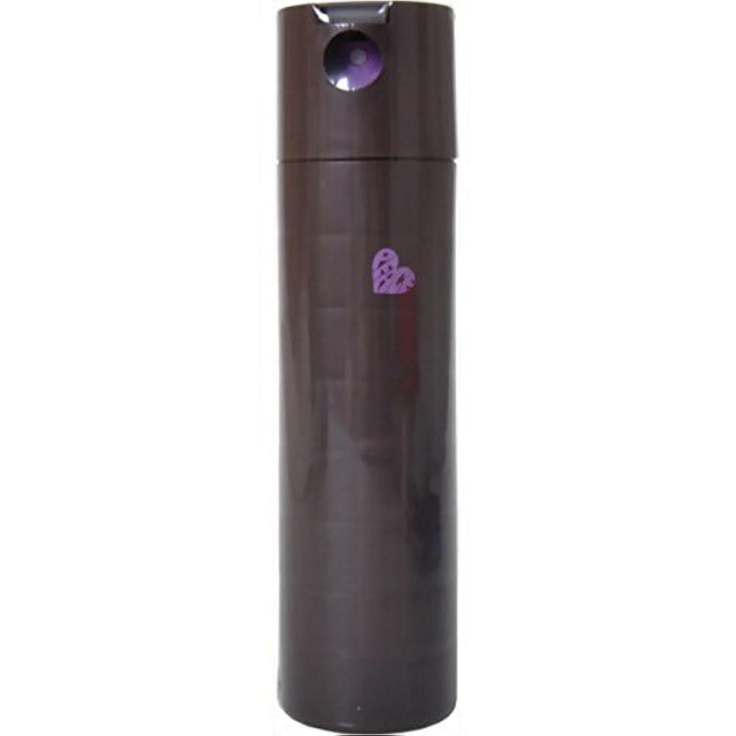 くつろぐクルーすみませんアリミノ ピース カールspray チョコ 138g(200ml) スプレーライン ARIMINO PEACE