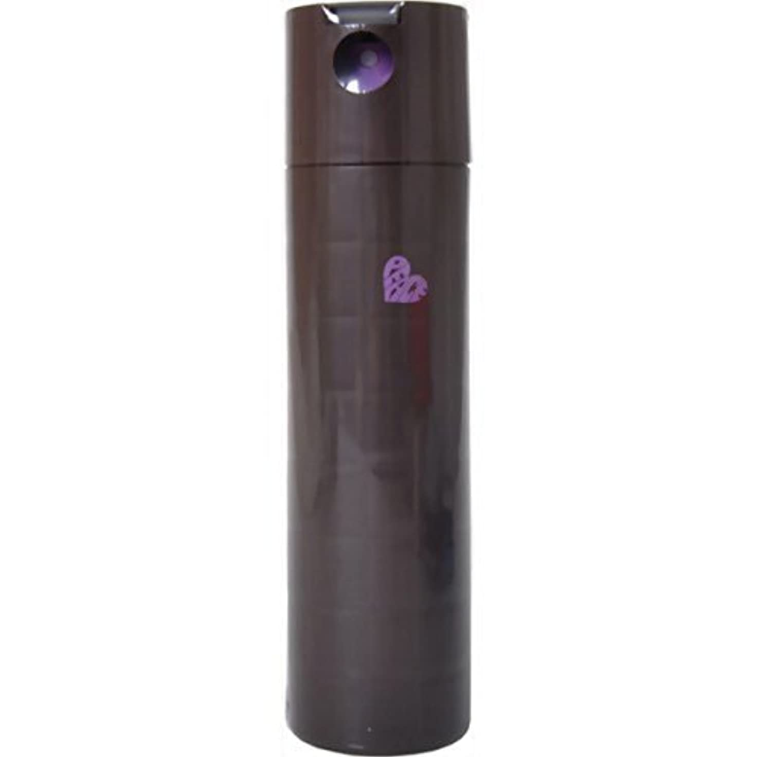 粘土電卓着服アリミノ ピース カールspray チョコ 138g(200ml) スプレーライン ARIMINO PEACE