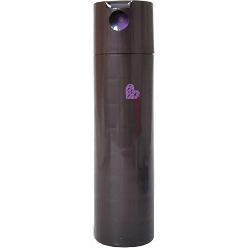 自動化まだ故障中アリミノ ピース カールspray チョコ 138g(200ml) スプレーライン ARIMINO PEACE