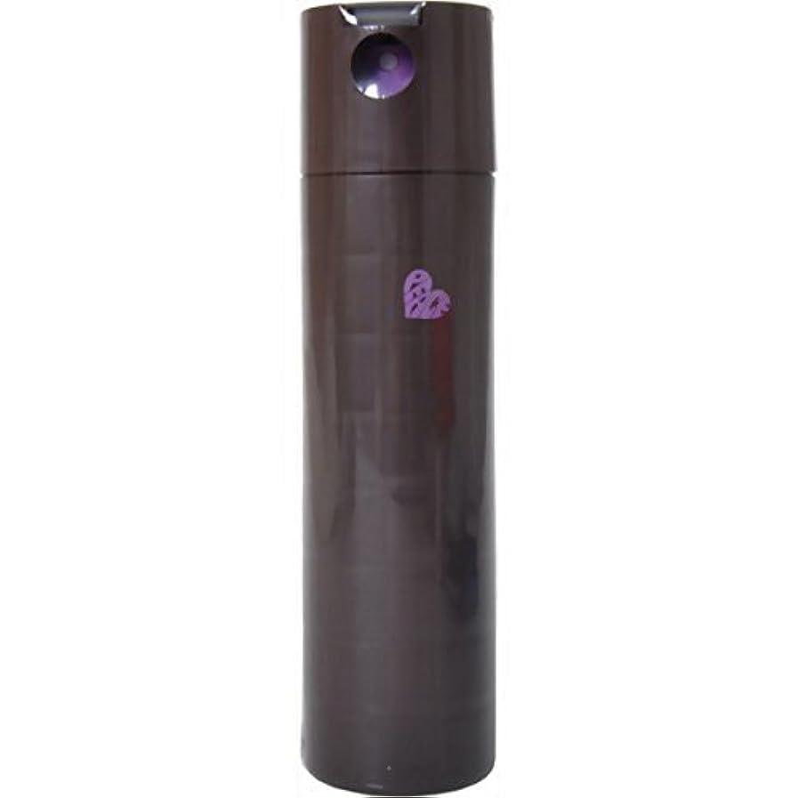 パイルセメントレパートリーアリミノ ピース カールspray チョコ 138g(200ml) スプレーライン ARIMINO PEACE