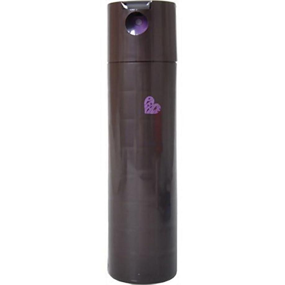 発信理容師アリミノ ピース カールspray チョコ 138g(200ml) スプレーライン ARIMINO PEACE