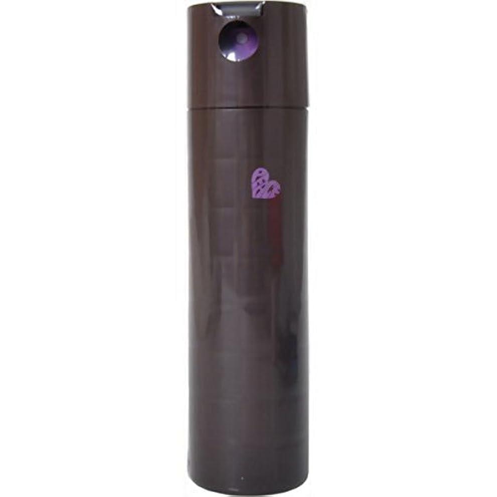 カビポップ気まぐれなアリミノ ピース カールspray チョコ 138g(200ml) スプレーライン ARIMINO PEACE