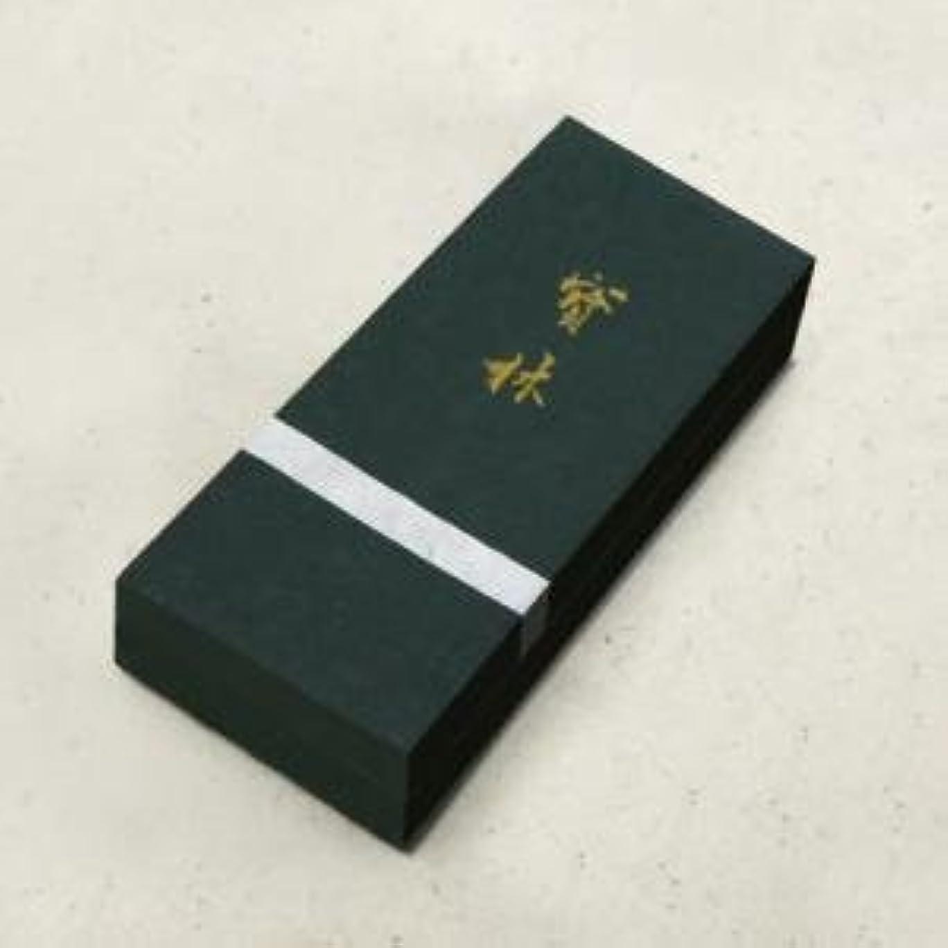 実施する合法荒野Temple Incense