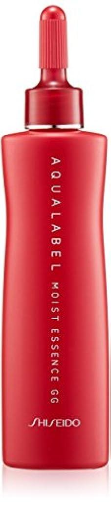 破滅赤面正当なアクアレーベル 大人の毛穴 キュッと締める 美容液 30g