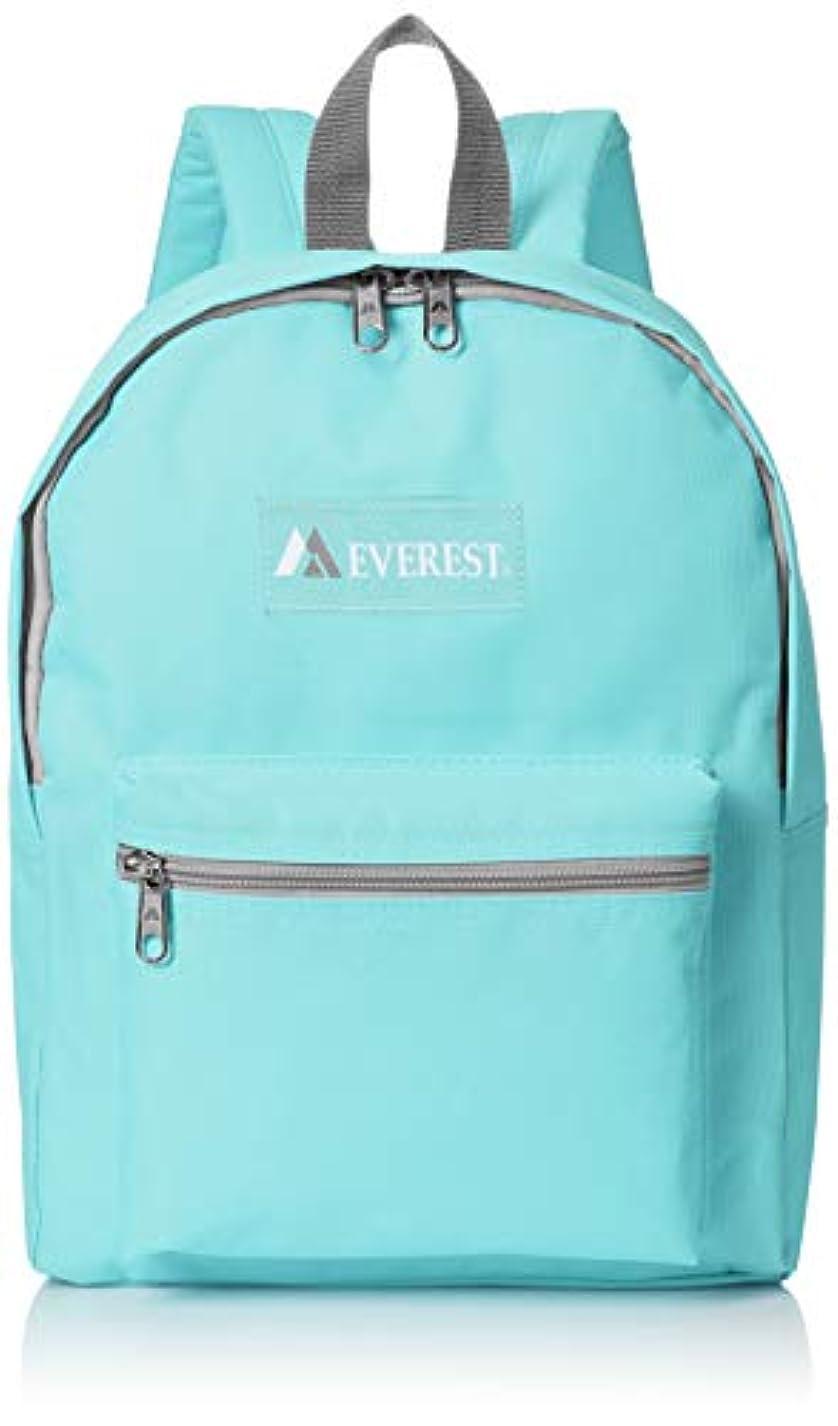 小説純粋に日記Everest(エベレスト) ベーシックバックパック(PK) LA1045K