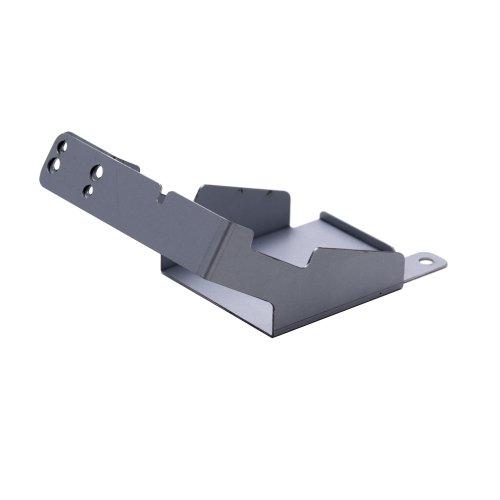 アルパイン(ALPINE) ホンダ・N-BOX専用HCE-B110V/HCE-B053用 ビルトイン取付けキット KTX-H30B