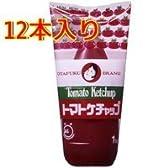 オタフク・トマトケチャップ 【1kg×12本入り】 1ケース 業務用