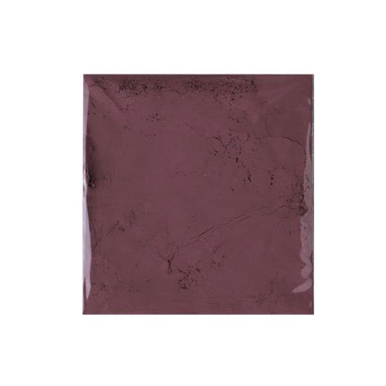 解説複製ボランティアピカエース ネイル用パウダー カラーパウダー 着色顔料 #786 セピアブラウン 2g