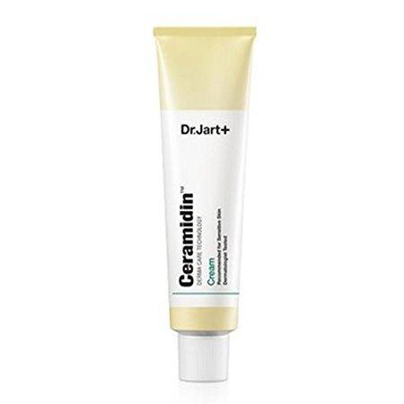 Dr. Jart /ドクタージャルトCeramidin Cream (50ml / 1.6 Fl. Oz.)[並行輸入品]