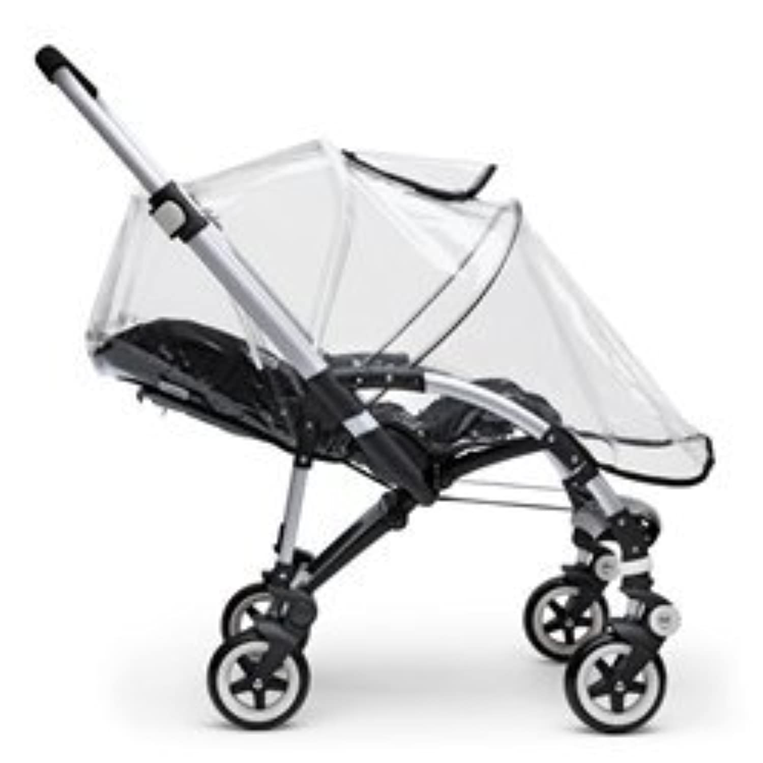 Bugaboo Bee Plus Rain Cover by Bugaboo [並行輸入品]