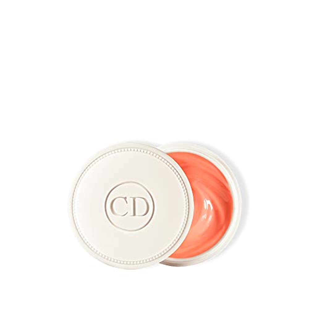 リングバック追放受粉するクリスチャンディオール クレーム アブリコ 10g(並行輸入品)