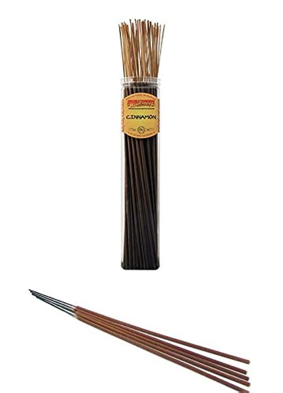 仕事ライオン娘シナモン – Wild Berry Highly Fragranced Large Incense Sticks