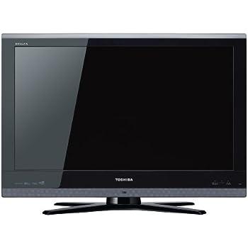 東芝 32V型 液晶 テレビ REGZA 32ZS1 フルハイビジョン