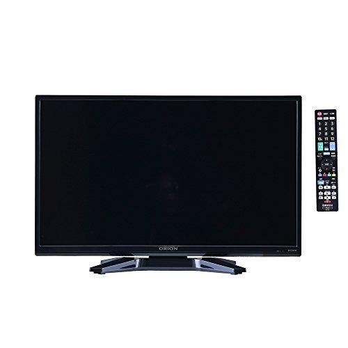 オリオン 液晶テレビ RN-24DG10  24インチ