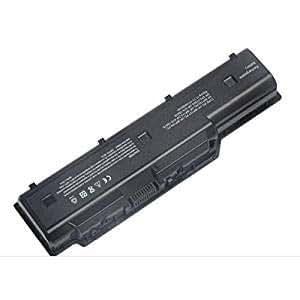 新品/NEC PC-VP-WP114 大容量タイプ 互換バッテリパック 用 6セル Li-ion 互換内蔵バッテリー「PSE認証取得済み」