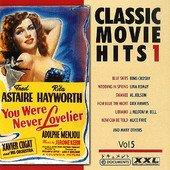 Classic Movie Hits 1 - 5