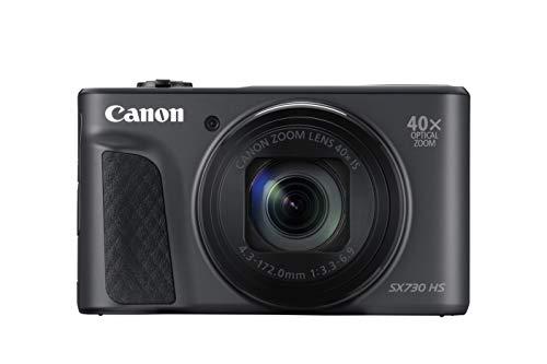 Canon PowerShot G7 B06Y2FZV7K 1枚目