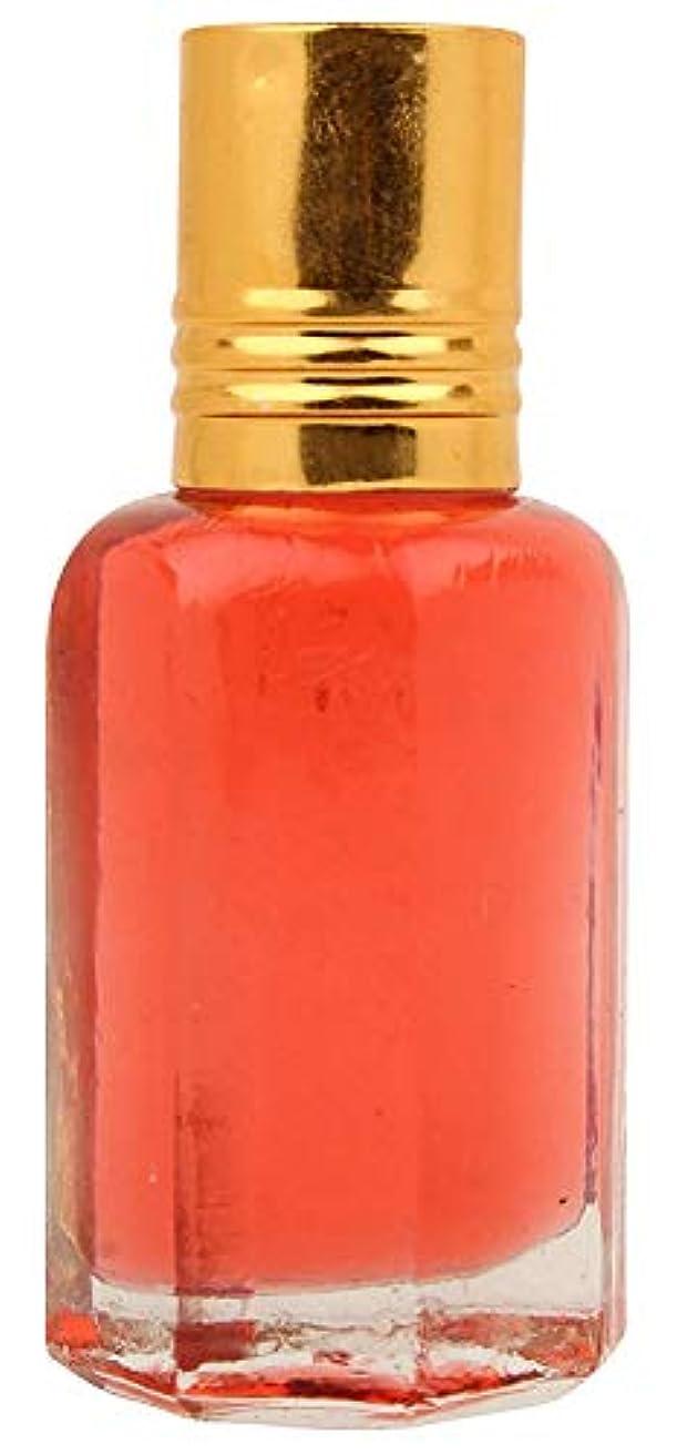 神聖ハプニング満足香水ストロベリー香水、2.5ミリリットル 長いアターを持続アターITRA最高品質の香水スプレー