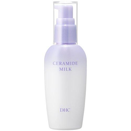 DHC薬用セラミドミルク