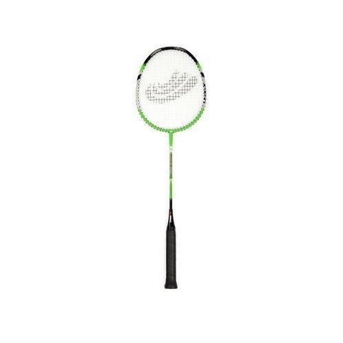 360 Athletics Titan Tech 433 Badminton Racquet [並行輸入品]
