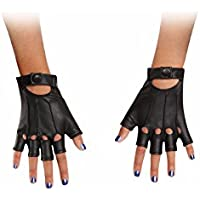 [ディズニー]Disney Descendants Costume Gloves [並行輸入品]