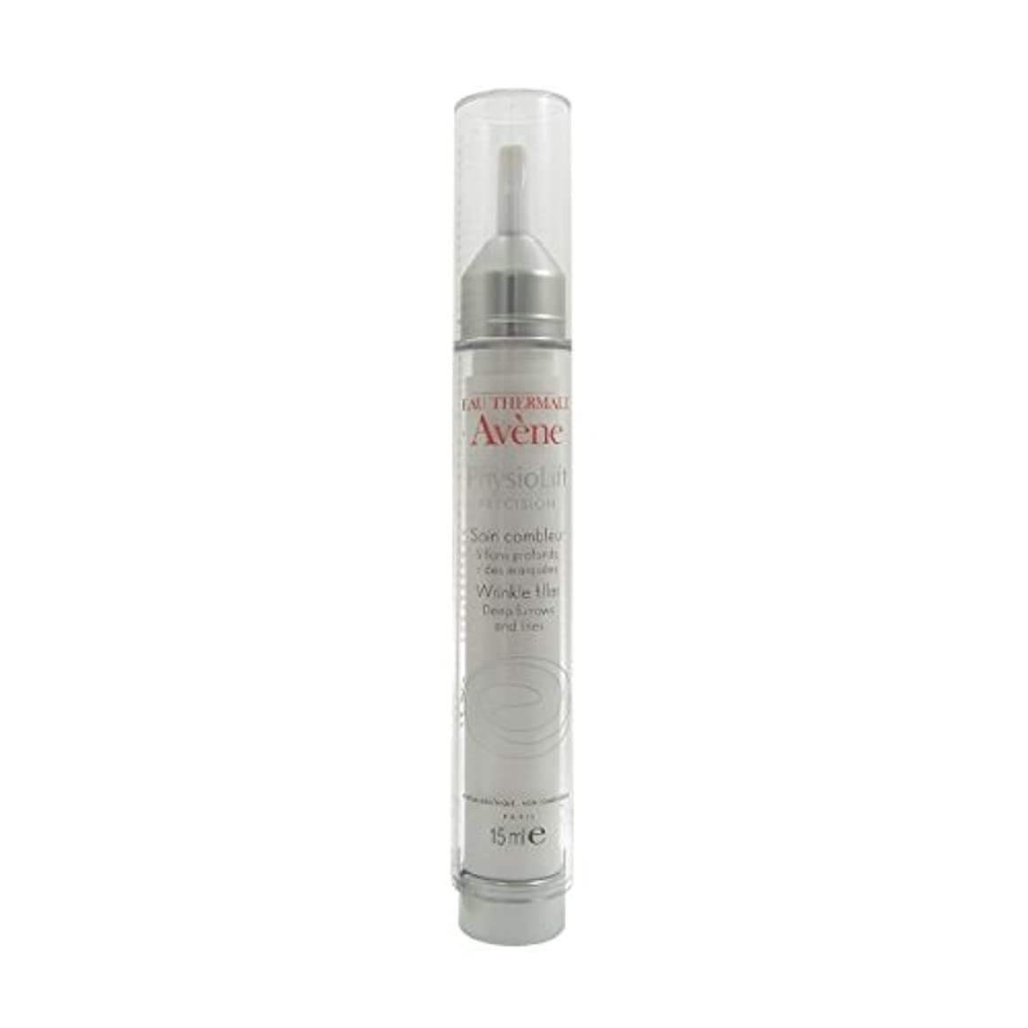 りんご父方の分数Avene Physiolift Precision Filling Care 15ml [並行輸入品]
