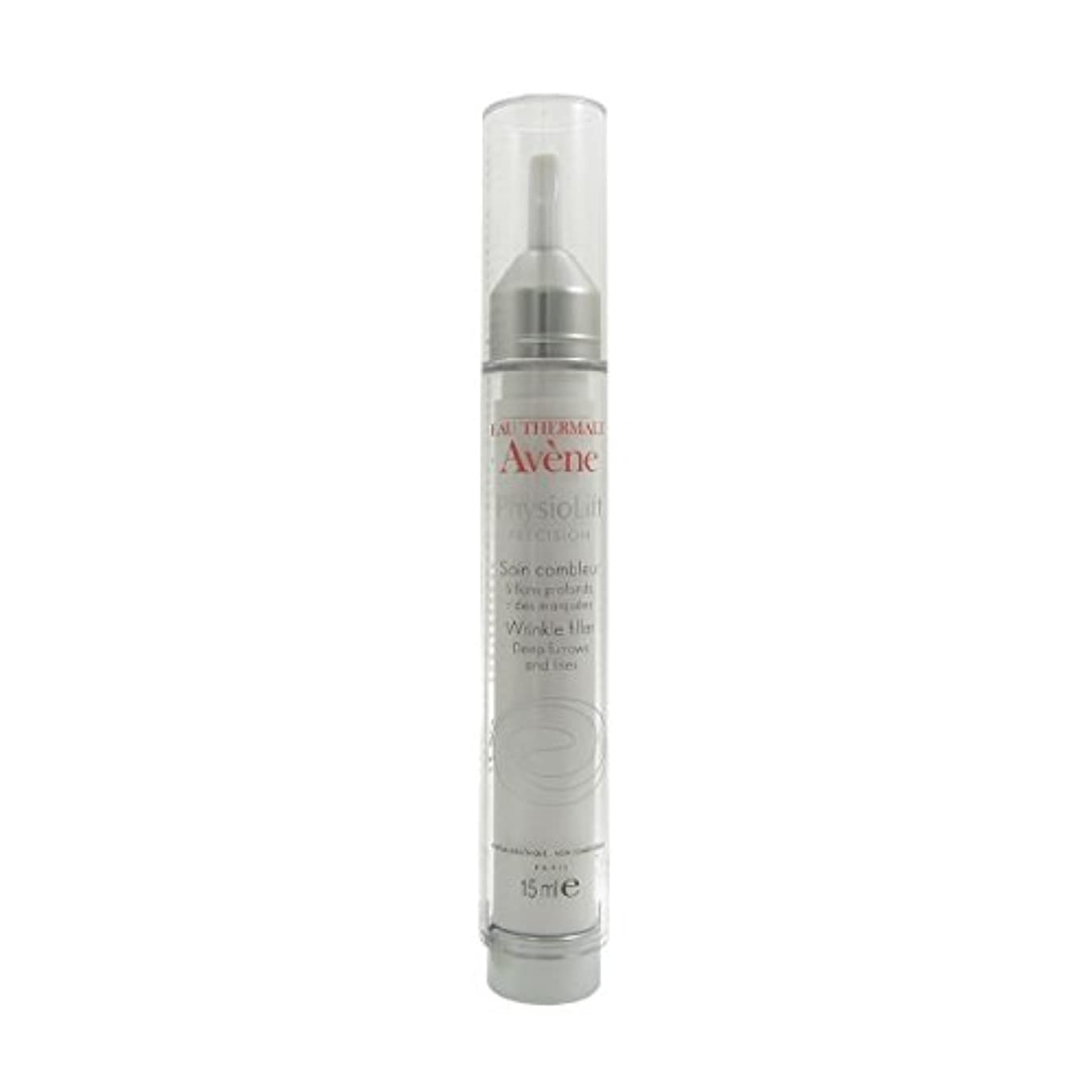 有罪大陸白鳥Avene Physiolift Precision Filling Care 15ml [並行輸入品]