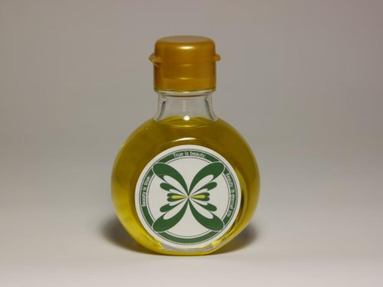 手首作成者鳩モリンガゴールドオイル100 100ml 酸化しにくい飽和脂肪酸含有のモリンガオイル100%で、クレンジング(特にアイメイク落し)?保湿?ヘアオイルなど、色々な用途に使えます。