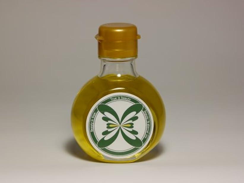 蛇行パット政権モリンガゴールドオイル100 100ml 酸化しにくい飽和脂肪酸含有のモリンガオイル100%で、クレンジング(特にアイメイク落し)?保湿?ヘアオイルなど、色々な用途に使えます。