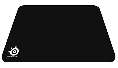 【国内正規品】SteelSeries QcK マウスパッド 6...