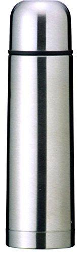 タフコ F-2374 ステンレスボトル ワンダーボトル 0.5L 水筒 ボトル