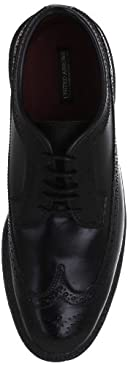 Rubber Wing Tip 1331-699-5831: Black
