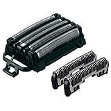 Panasonic WES9032P Men's Electric Razor Inner Blade & Outer Foil Set