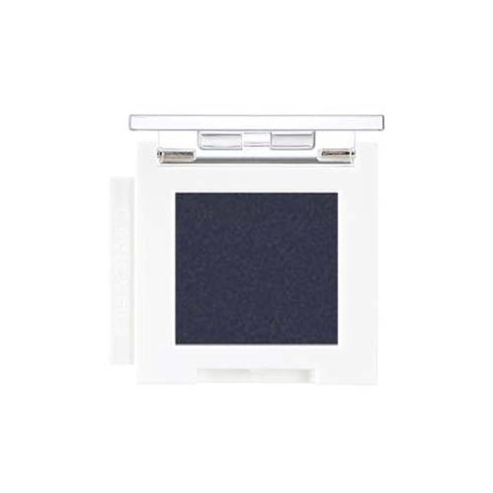 ラリー浪費マカダム[ザ?フェイスショップ] THE FACE SHOP [モノ キューブ アイシャドウ (シマ一) 23カラー] (Mono Cube Eyeshadow (Shimmer) 2.0g - 23 shades) [海外直送品...