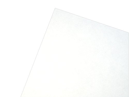 【Amazon.co.jp 限定】和紙か...