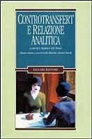 Controtransfert e relazione analitica