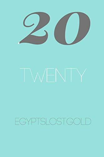 Twenty: The Sexual Liberation ...