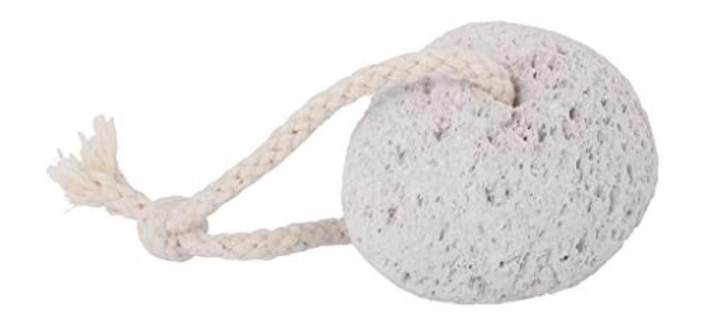 賞賛する驚き武装解除[REDECKER/レデッカー]Pumice Stone(天然軽石)
