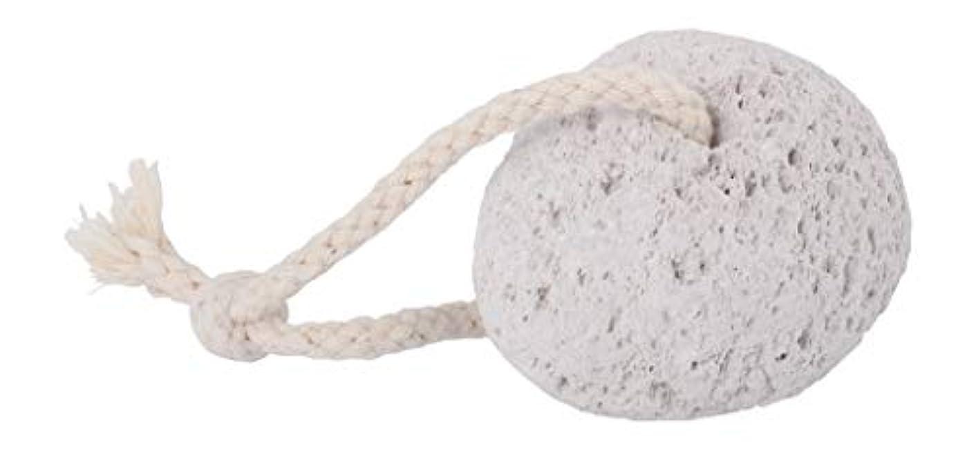 協力の中でトラック[REDECKER/レデッカー]Pumice Stone(天然軽石)