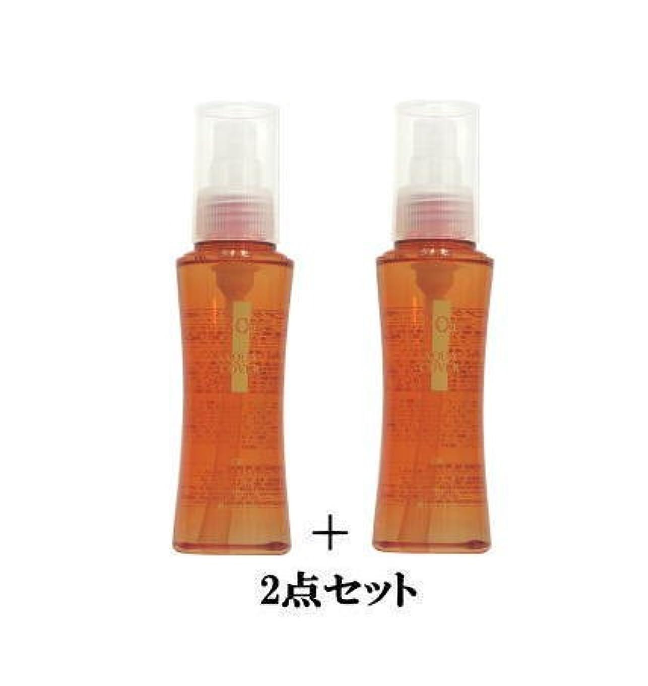 暴動エンターテインメント賞【X2個セット】 ディアテック アクアカバーオイル 100ml