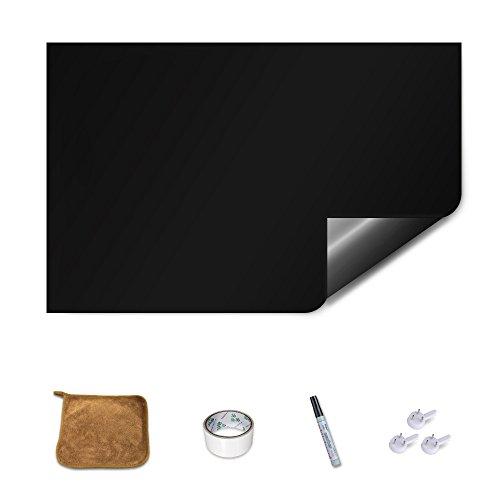 磁石 黒板 ボード,黒板シート マグネット ウォールステッカ...