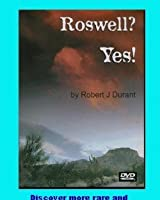 Roswell? YES!