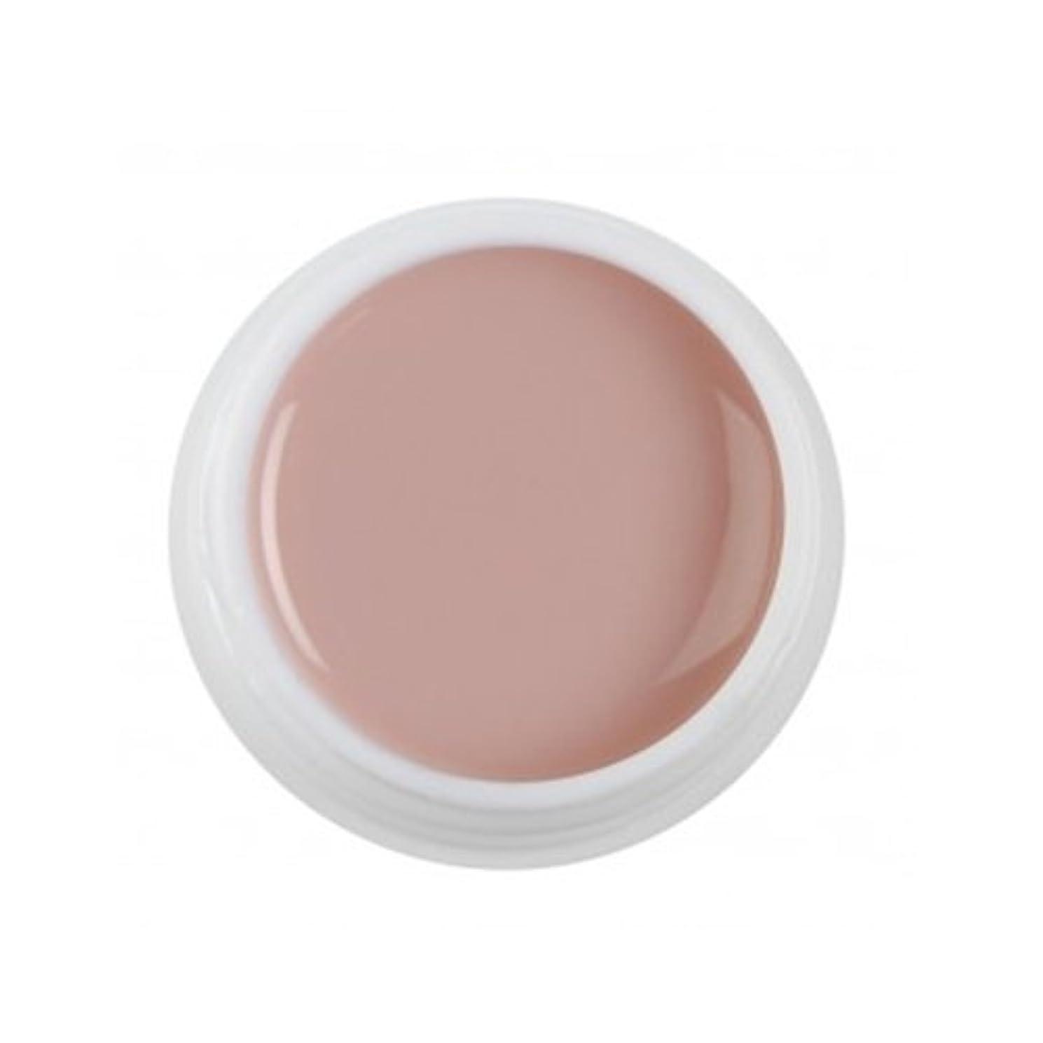 岩読みやすいパンダCuccio Pro - T3 UV Colour Gel - Opaque Blush - 1oz / 28g