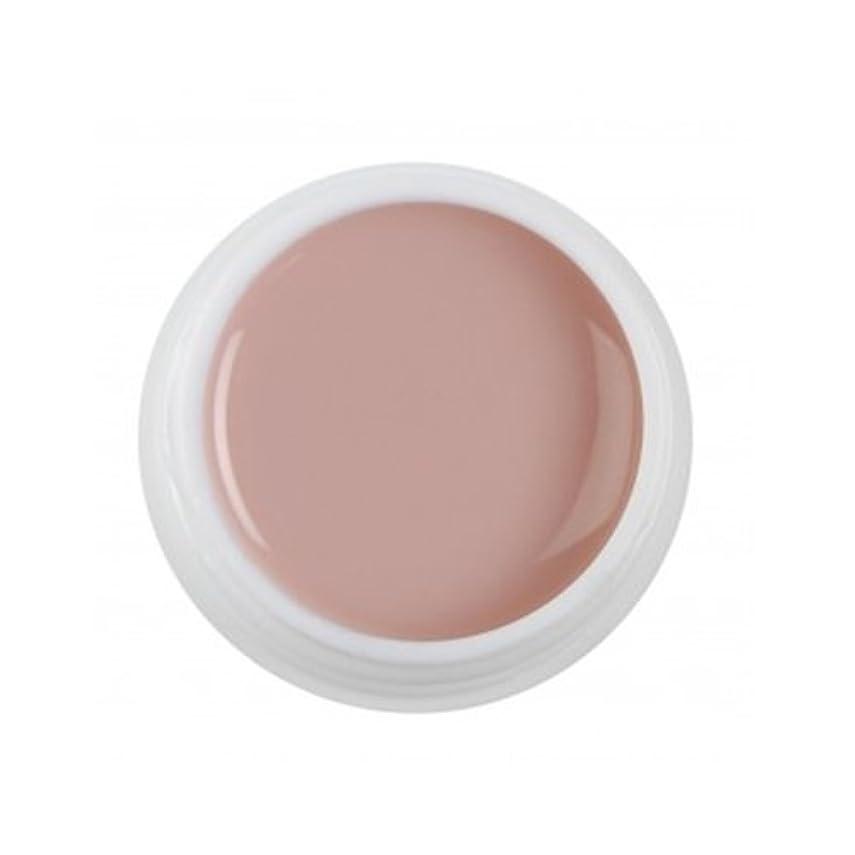 リネンサイト肉腫Cuccio Pro - T3 UV Colour Gel - Opaque Blush - 1oz / 28g