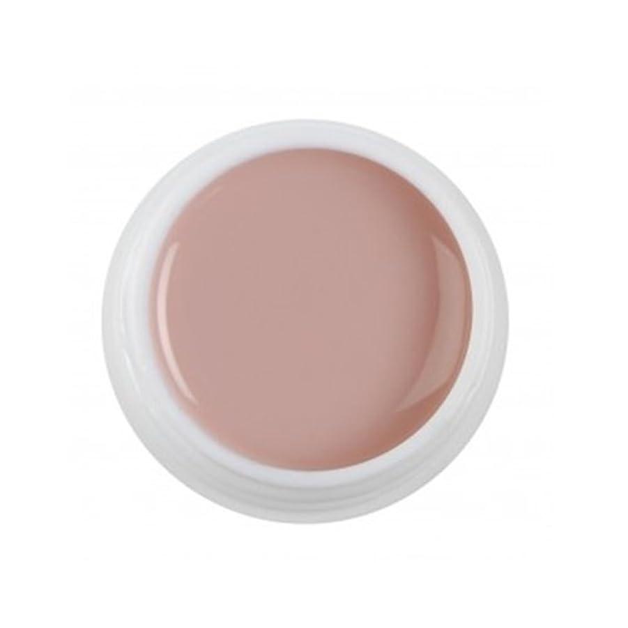 バブルジャニス黒板Cuccio Pro - T3 UV Colour Gel - Opaque Blush - 1oz / 28g