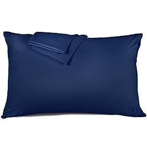 ネヤス 枕カバー 高級棉100% 全サイズピロ...の関連商品2