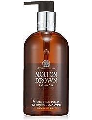 MOLTON BROWN(モルトンブラウン) ブラックペッパー コレクション BP ハンドウォッシュ